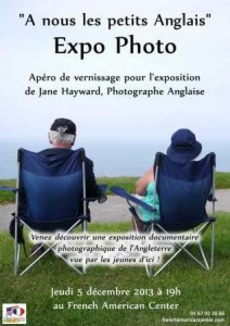 Expo Photo Montpellier