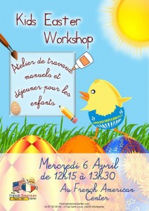easter-workshop-kids-montpellier