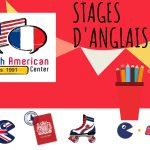 Stage-anglais-montpellier