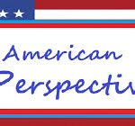 pespectives elections american usa