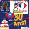 30 ans au French American Center