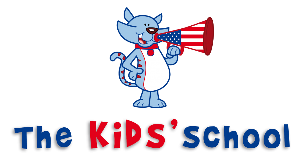 Le Kids School au French American Center