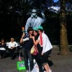 Au Pair New York