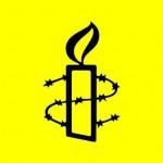 Association Amnesty International