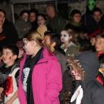 Ateliers Halloween Montpellier