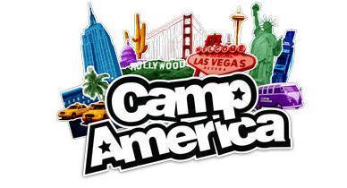 Camp America Programme