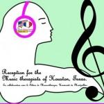 Montpellier Musicotherapie