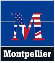 Anglais Montpellier