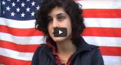 Presse - Au Pair in America - Témoignages