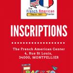 Activités culturelles et linguistiques à Montpellier
