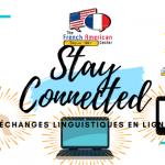 Echange Linguistique en Ligne