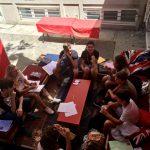 Loisirs pour Ado pendant les vacances scolaires à Montpellier