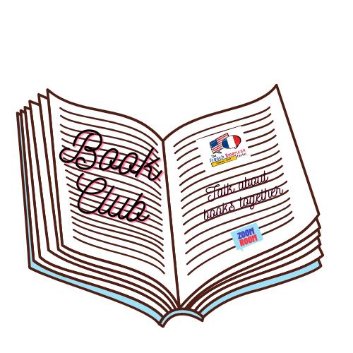 Club de lecture anglais à Montpellier