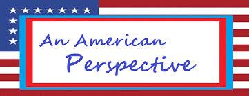 pespectives elections american usa