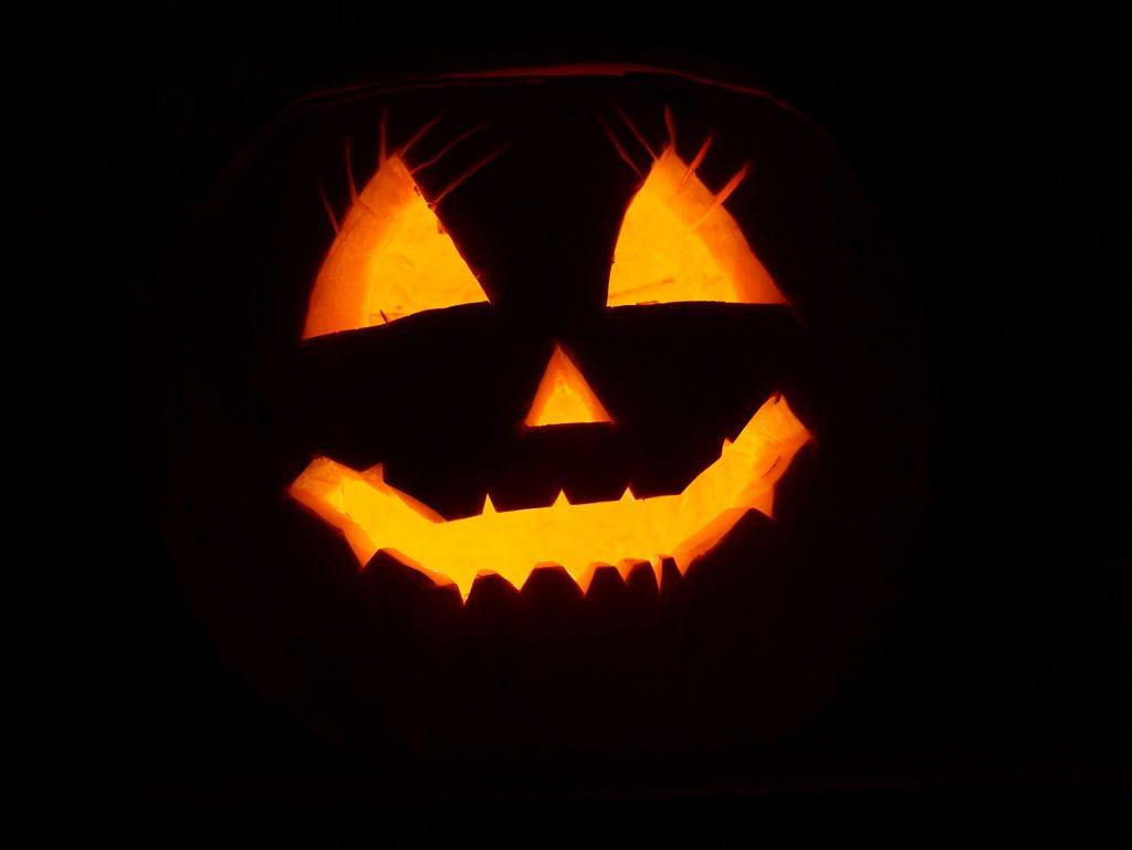 fete-halloween-pour-les-enfants-a-montpellier