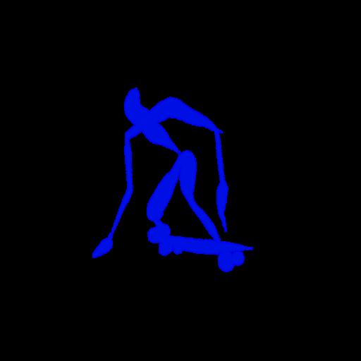 Skate à Montpellier